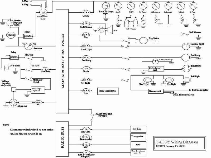 VANS RV6A Narco Wiring Diagram on hvac diagrams, troubleshooting diagrams, electrical diagrams, motor diagrams, series and parallel circuits diagrams, electronic circuit diagrams, gmc fuse box diagrams, sincgars radio configurations diagrams, engine diagrams, battery diagrams, led circuit diagrams, honda motorcycle repair diagrams, smart car diagrams, internet of things diagrams, switch diagrams, friendship bracelet diagrams, lighting diagrams, pinout diagrams, transformer diagrams,